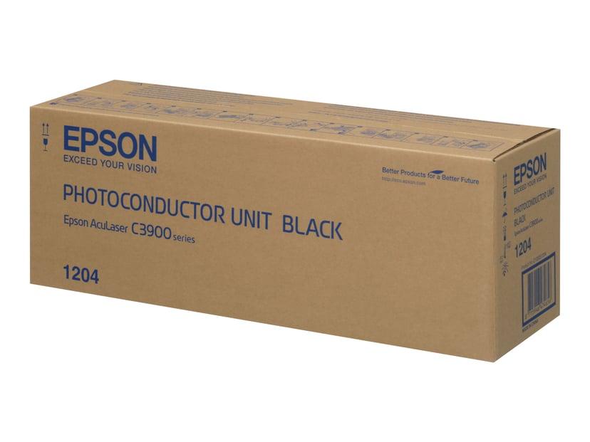 Epson Trumma Svart - AL-C3900/CX37