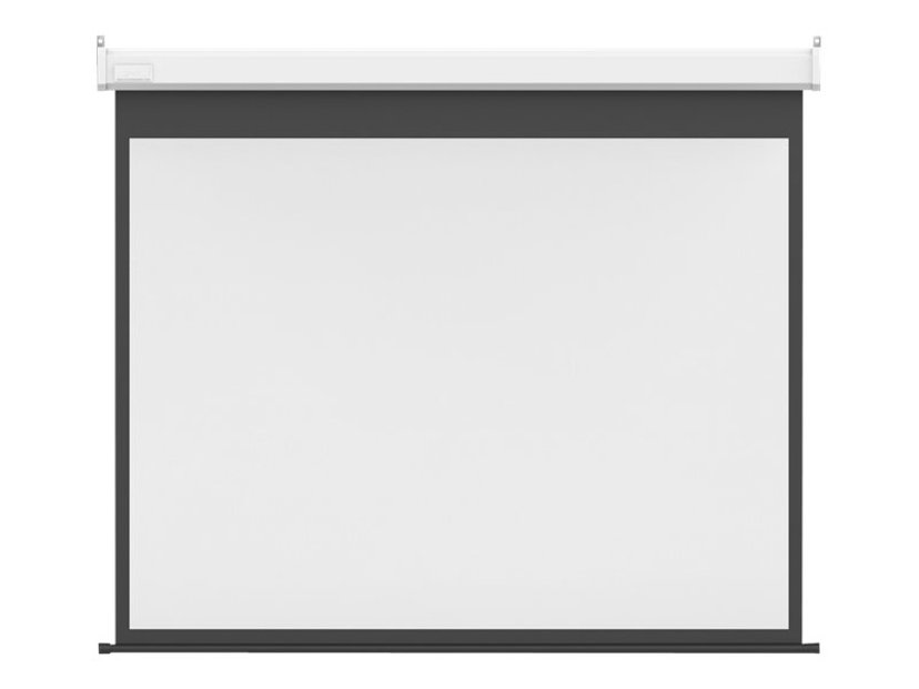 "Multibrackets Projector Screen Engine 360x200 16:9 162"""
