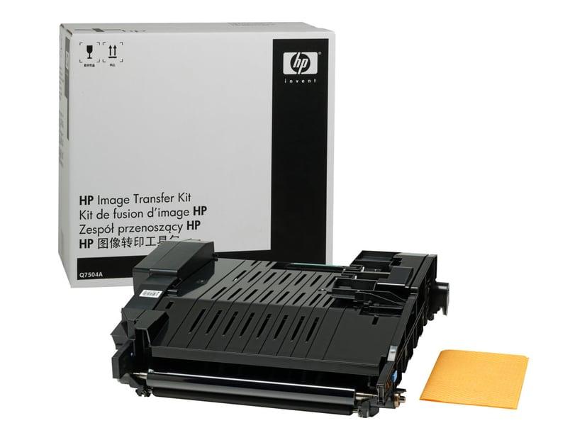 HP Transferkit Clj, Cp4005/4700