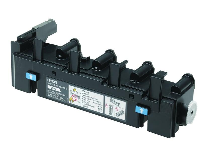 Epson Toneruppsamlare - AL-C3900DN/CX37