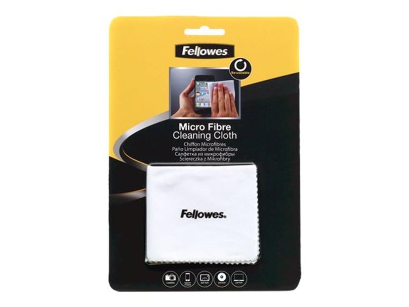 Fellowes Microfiber Servett