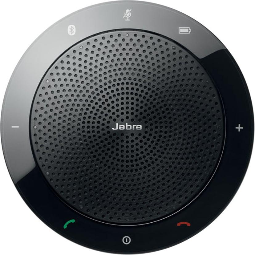 Jabra SPEAK 510 for UC