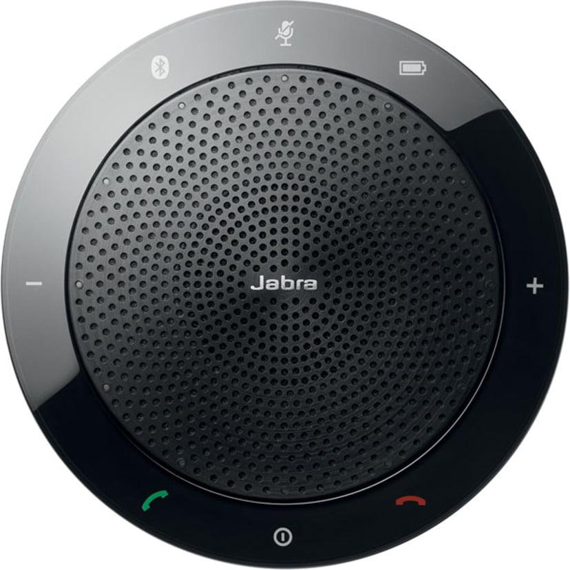 Jabra SPEAK 510 MS Lync