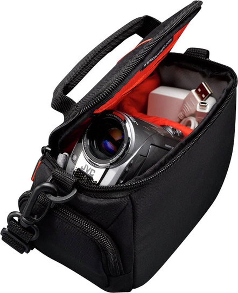 Case Logic Camera Case Dcb305k