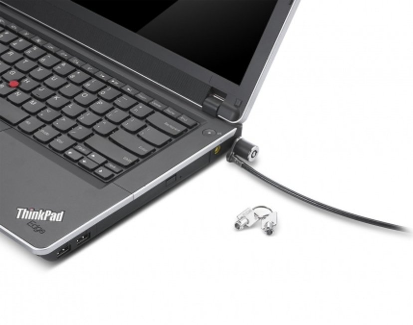 Lenovo Security Cable Lock
