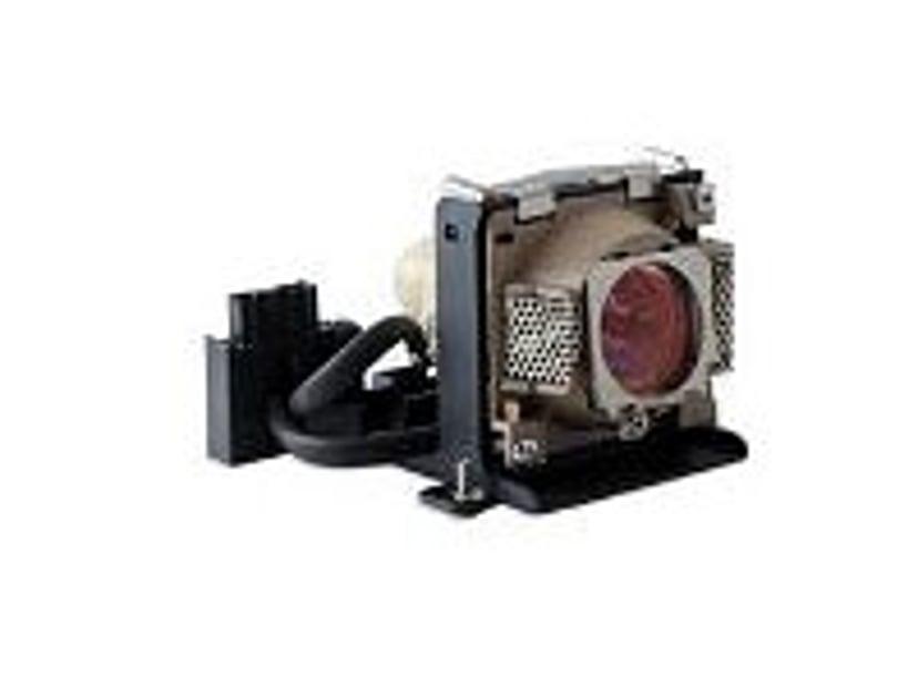 BenQ Projektorin lamppu - PB6100/6200