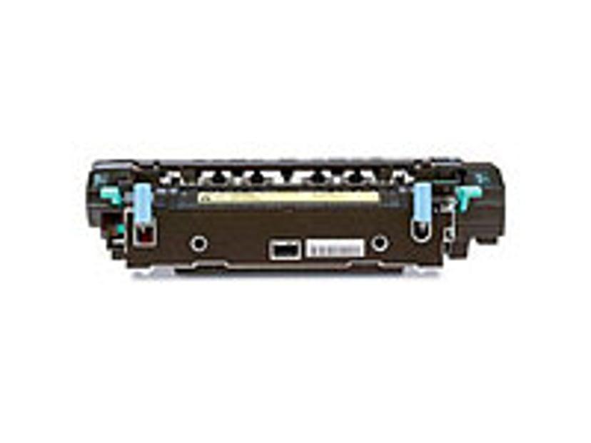 HP Överföringskit - Clj, Cp4005/4700