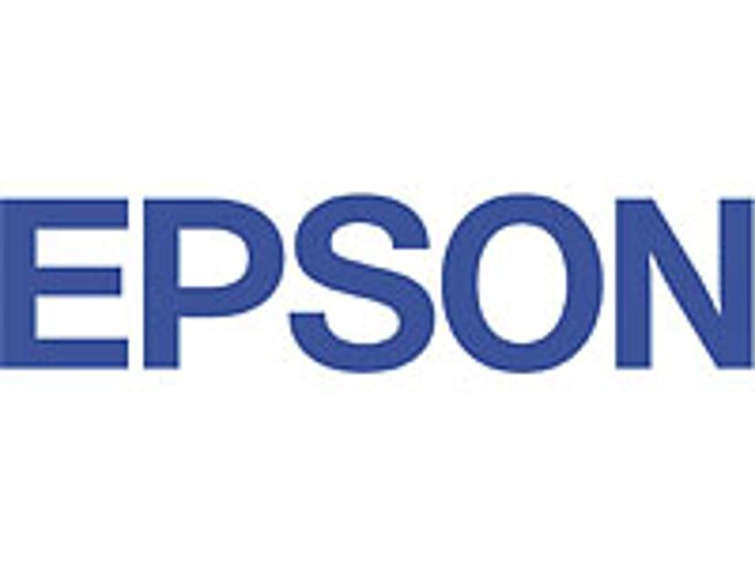 Epson Maintenance cartridge