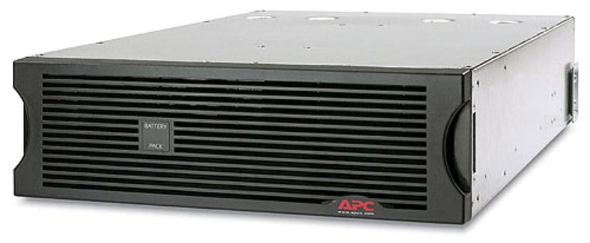 APC Smart-UPS XL 48V Batteri