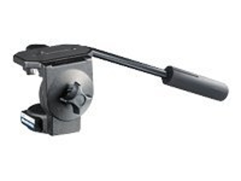Manfrotto 128LP