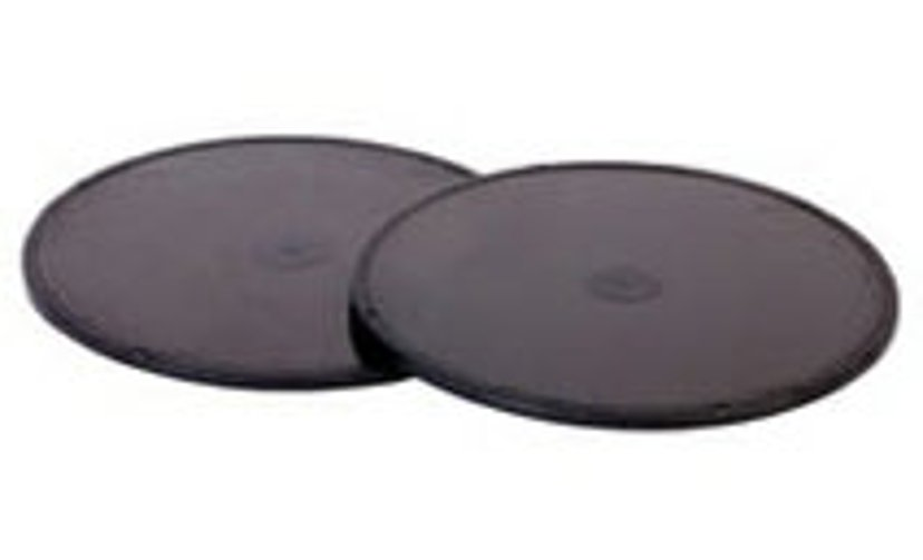 Tomtom Adhesive disk (pack of 2)