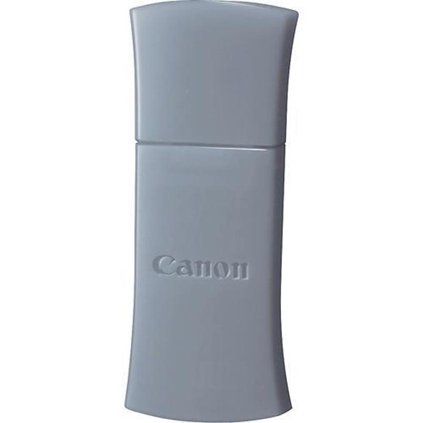 Canon Bluetooth Adapter BU-30