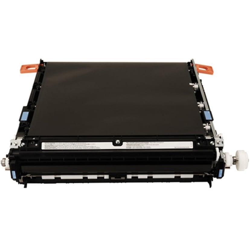 HP TRANSFER KIT - CM6040