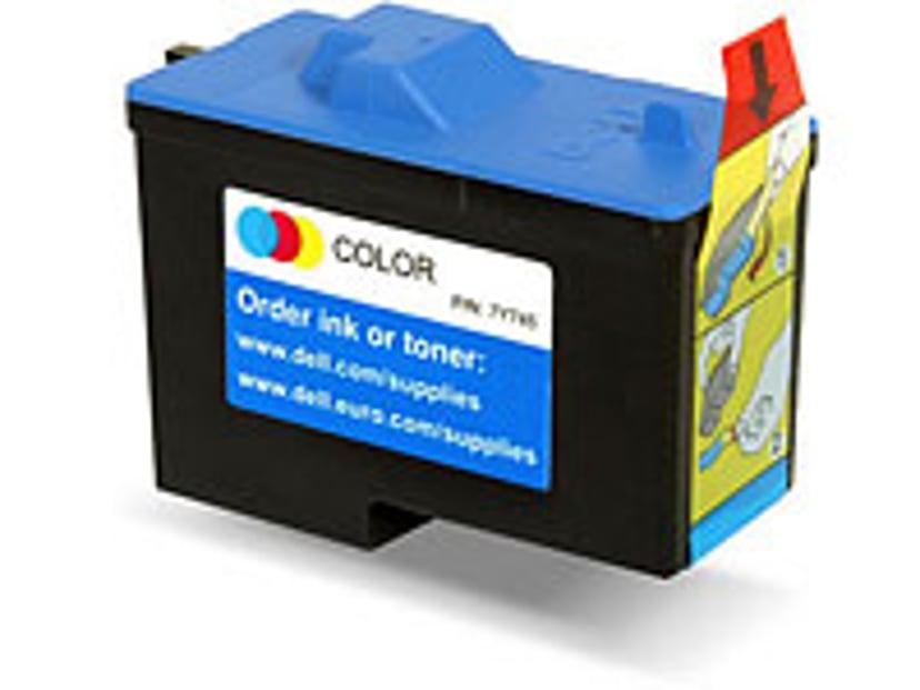 Dell Bläck Färg 7Y745 - 940/960