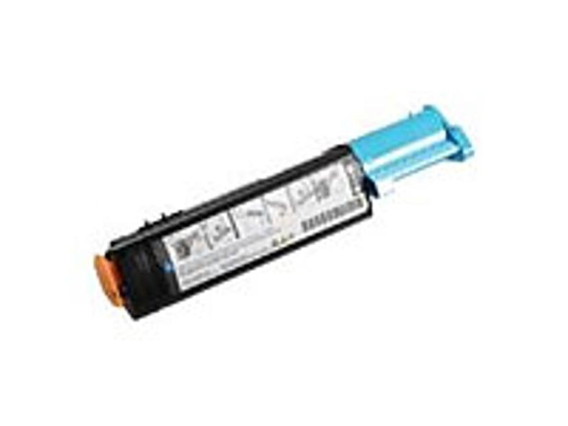 Dell Toner Cyan 2k - 3010CN