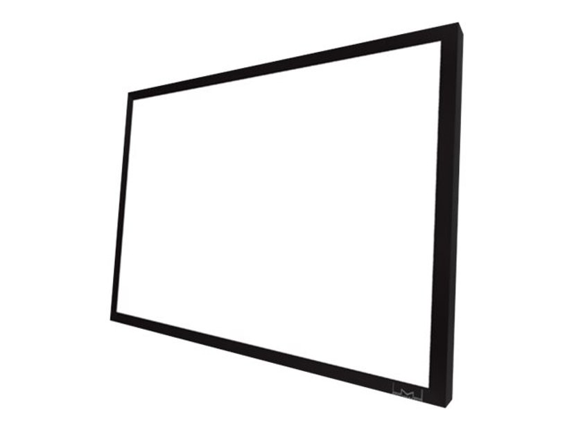 Multibrackets M Framed Projection Screen Deluxe