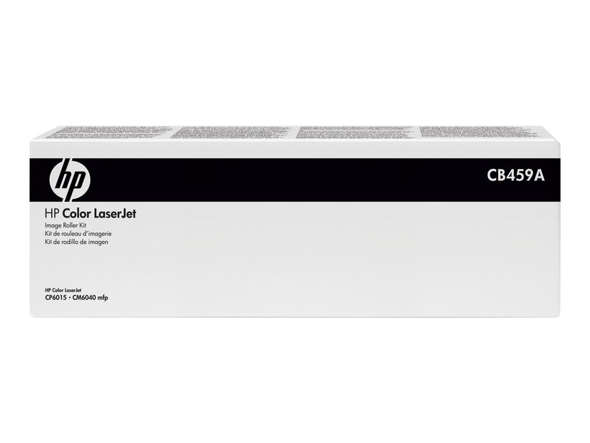 HP Printer roller kit