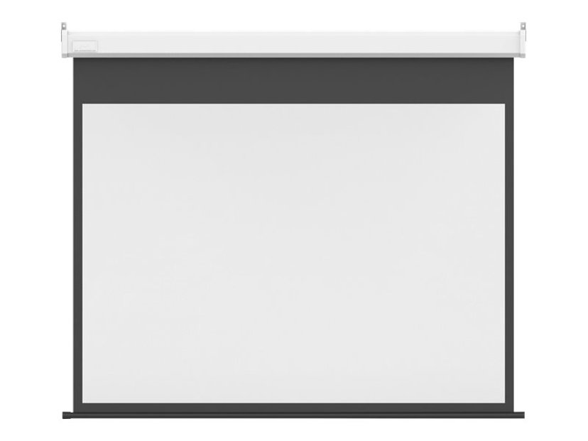 Multibrackets Projector Screen Engine 240x240 1:1 135""