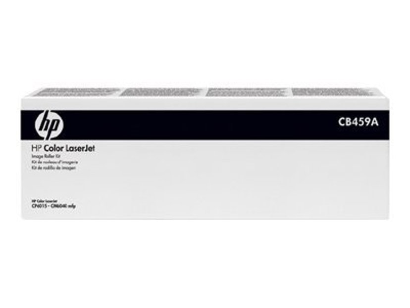 HP ROLLER KIT - CLJ CM6040