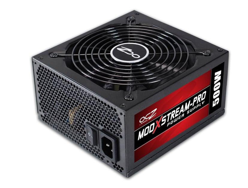 Toshiba ModXStream Pro 700W