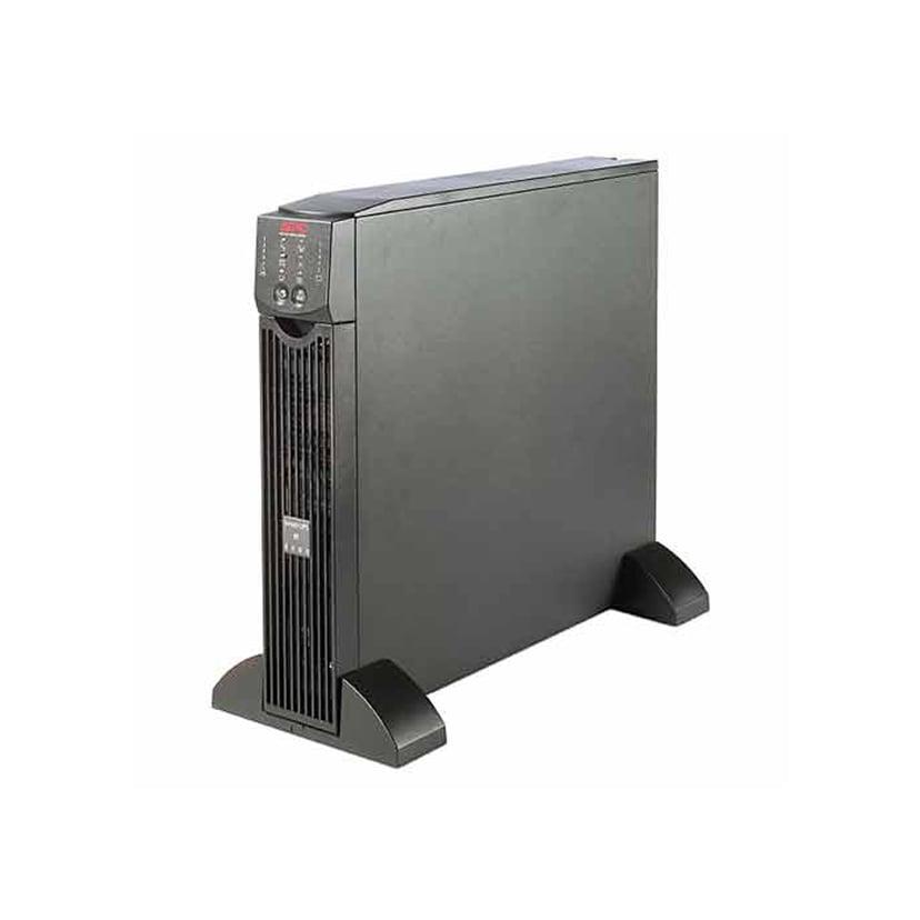 APC APC Smart-UPS RT 1000
