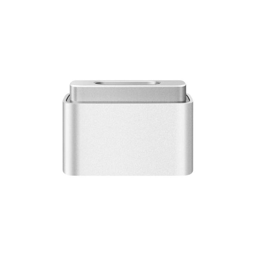 Apple MagSafe to MagSafe 2 Converter