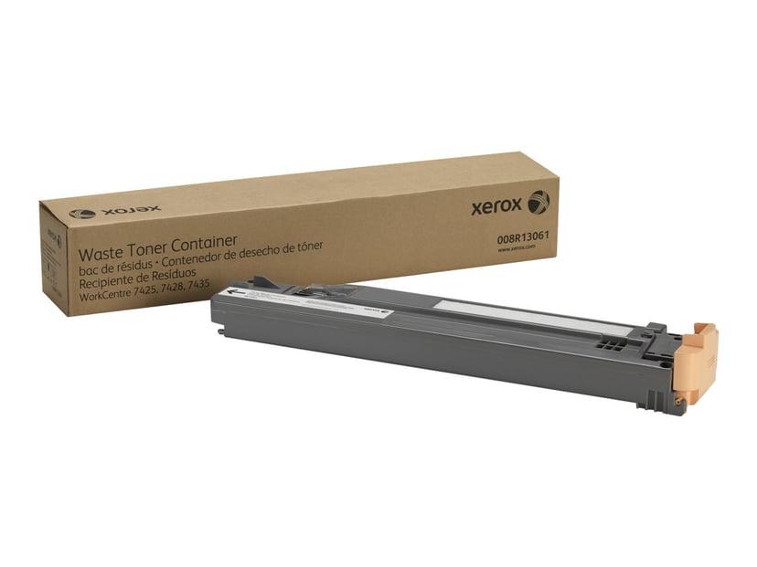Xerox Resttoner Behållare