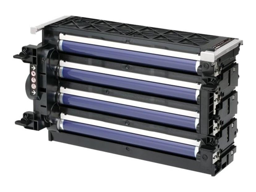 Epson Trumma B/C/M/Y 36K - AL-C2900N/CX29NF/DNF