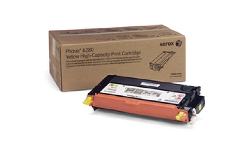 Xerox Toner Gul 5,9k - Phaser 6280