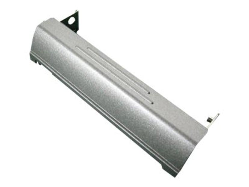 Dell Hard Drive Carrier Door