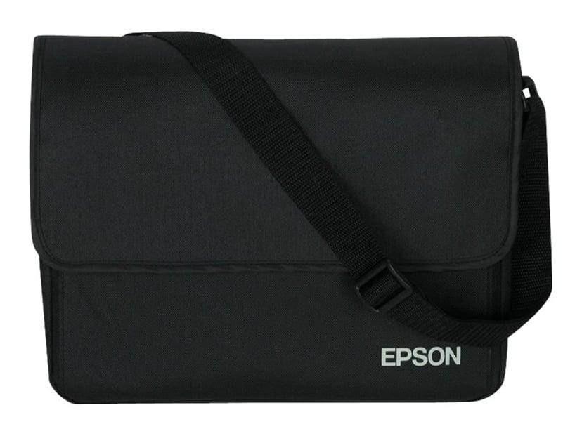 Epson Mjuk Väska ELPKS63