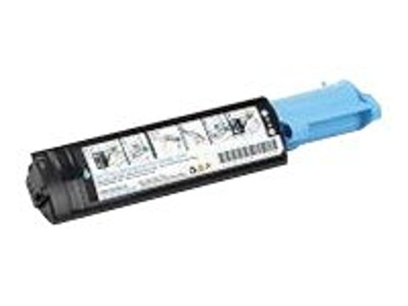 Dell Toner Cyan 2k - 3000CN/3100CN