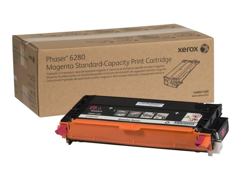Xerox Toner Magenta 2,2k - Phaser 6280