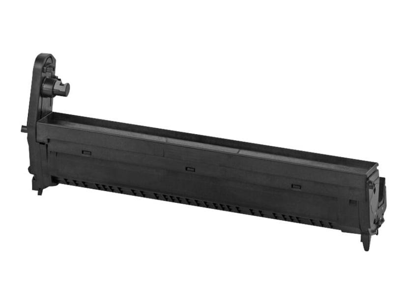 OKI Trommel Magenta 20K Sidor - C810/C830