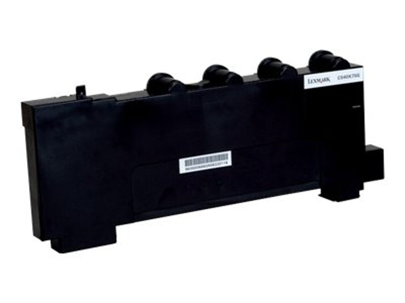 Lexmark Toneruppsamlare 18K - C540/X543