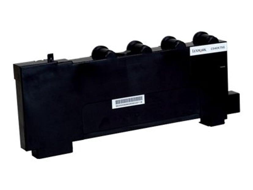 Lexmark Waste Toner 18K - C540/X543
