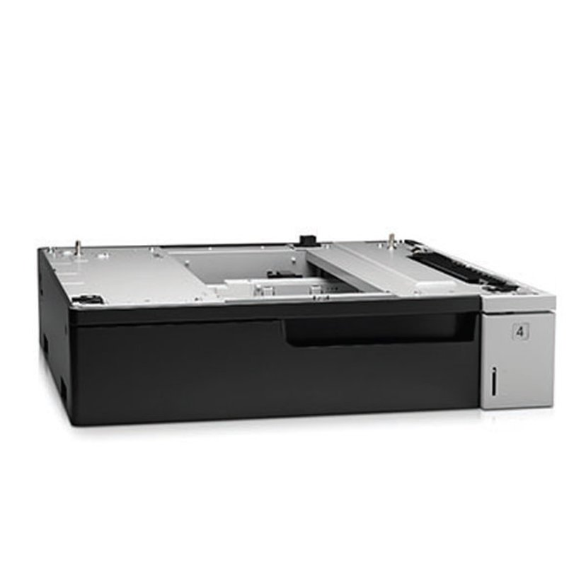 HP Pappersmagasin 500 Ark - LaserJet Enterprise M700