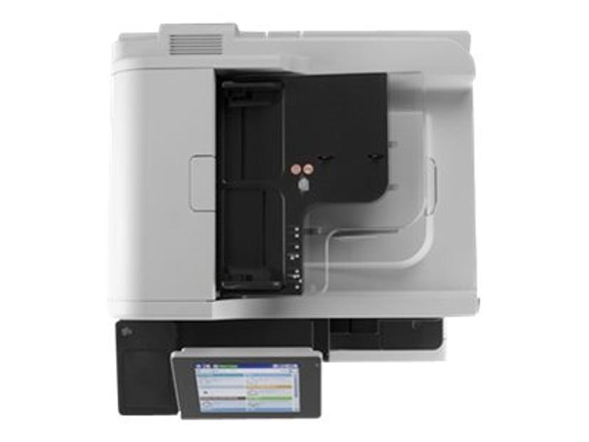 HP LaserJet Enterprise 700 MFP M725Z+