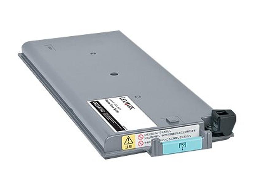 Lexmark Toneruppsamlare 30K - C925/X925