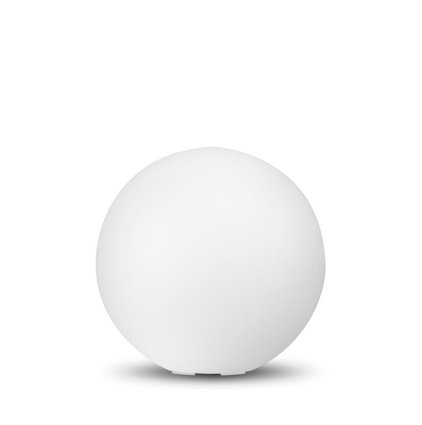 GP Moodlite Globe 300