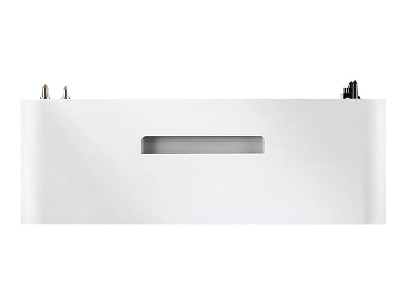 Samsung Clp-S680A