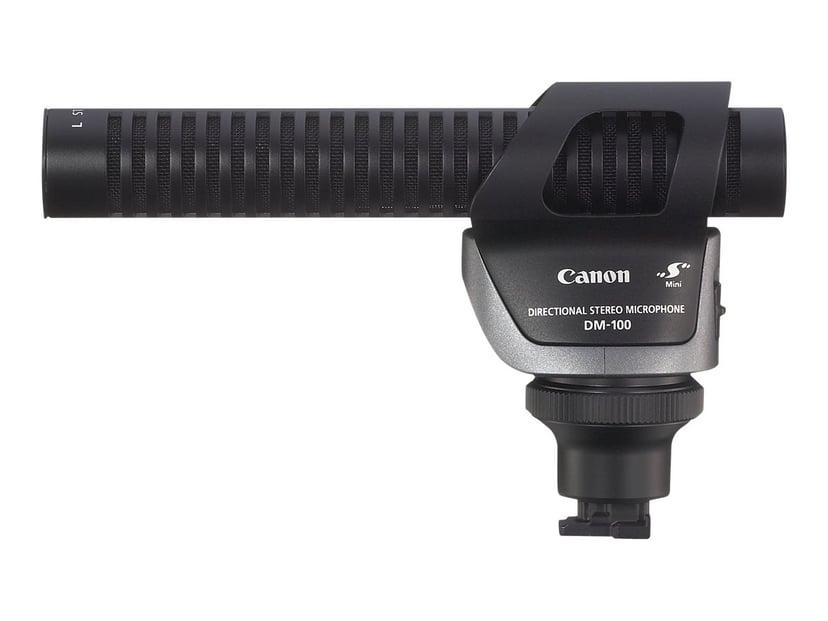 Canon DM 100