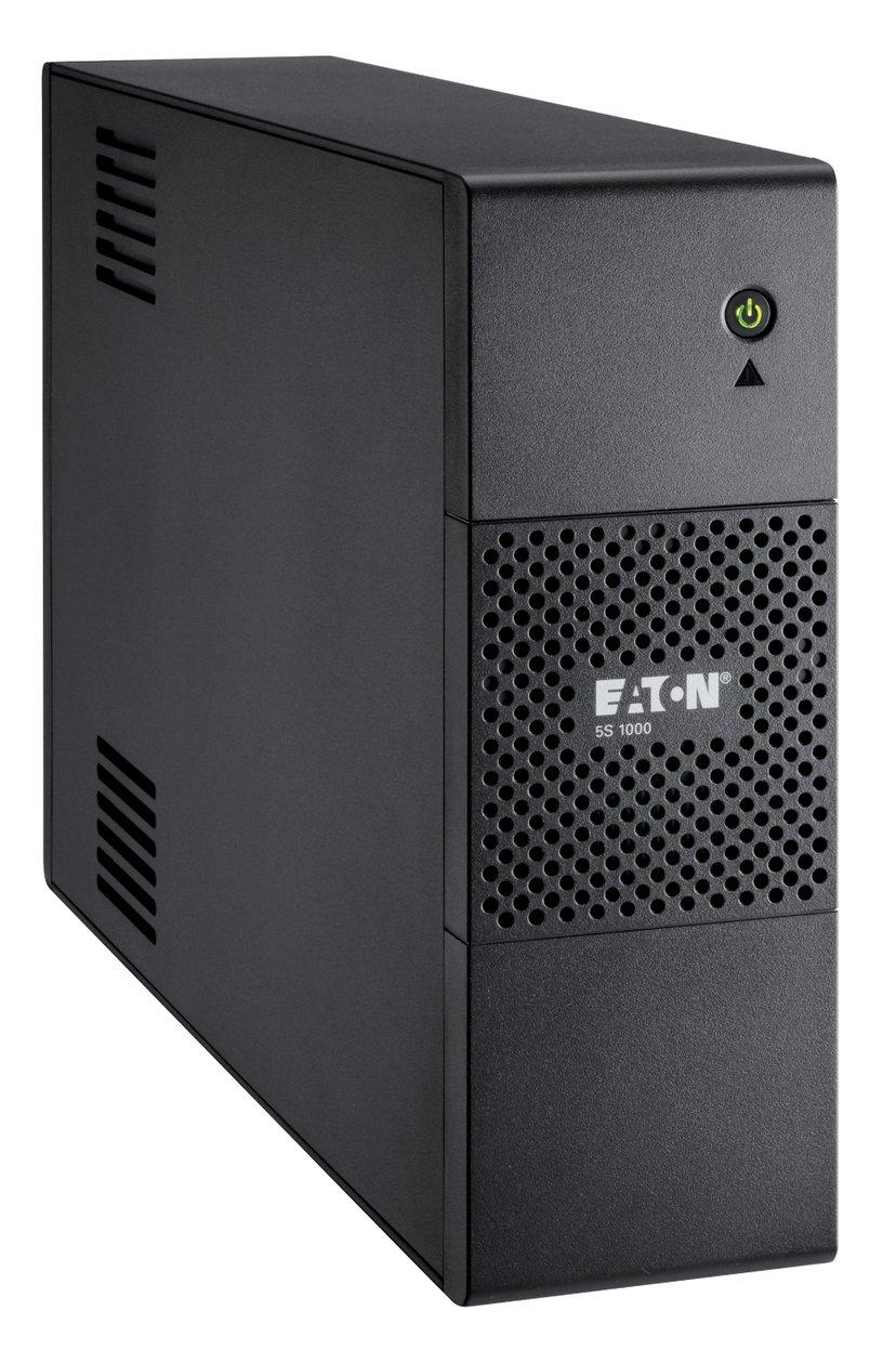 Eaton 5S 1000i UPS