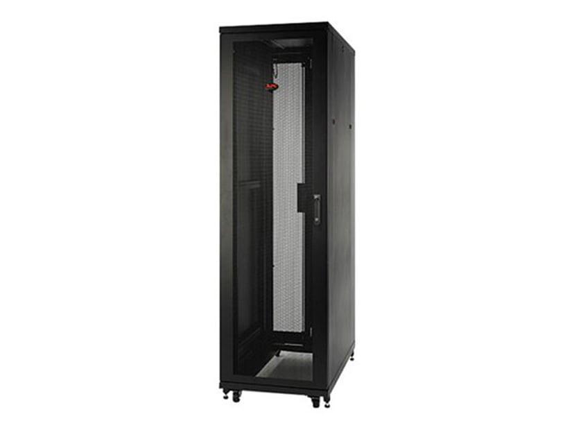 APC Netshelter Sv Rack 600X1000 42U