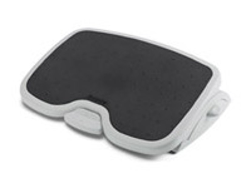 Kensington SoleMate Plus with SmartFit System