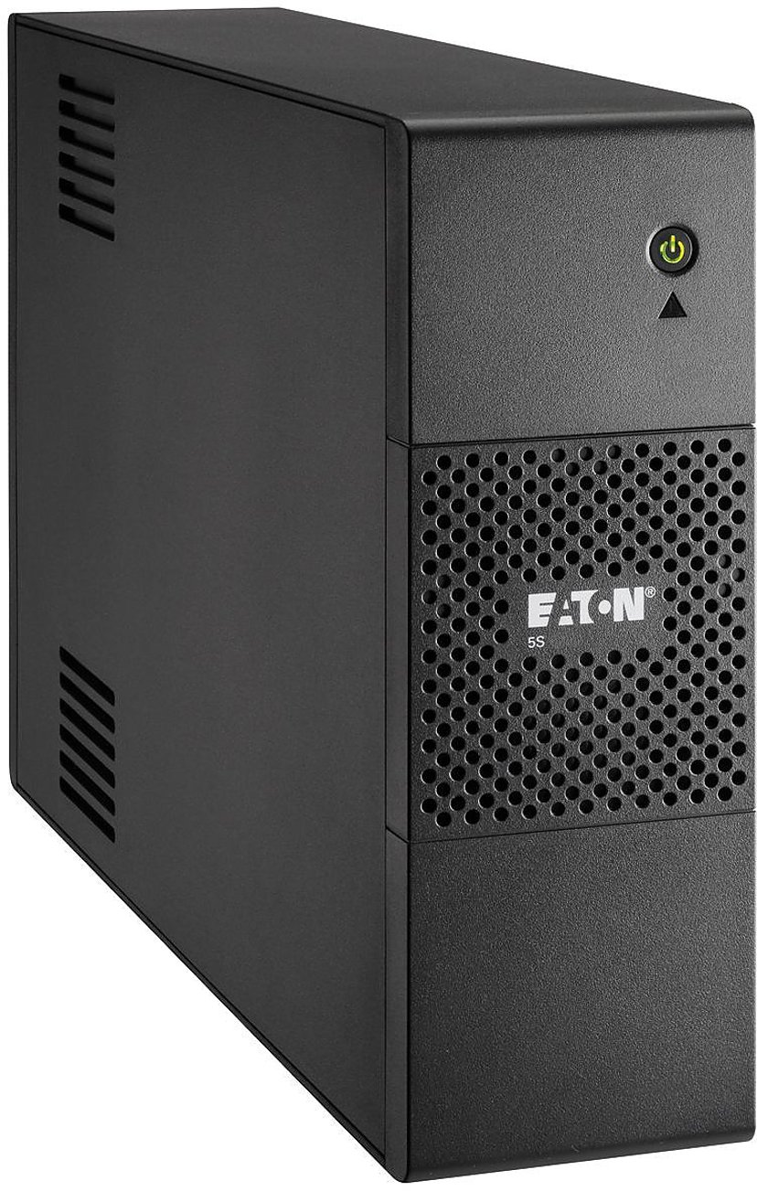 Eaton 5S 550i UPS