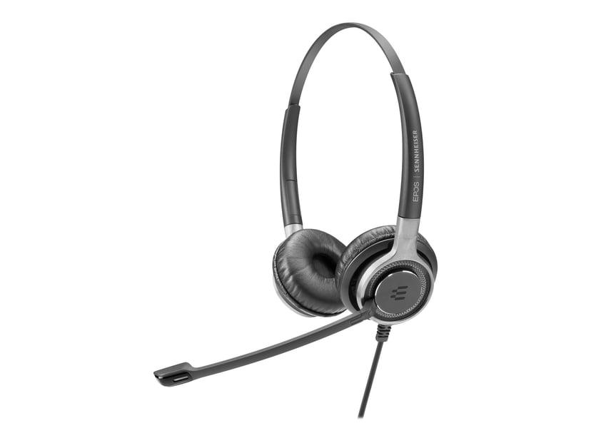 EPOS | SENNHEISER IMPACT SC662 Headset