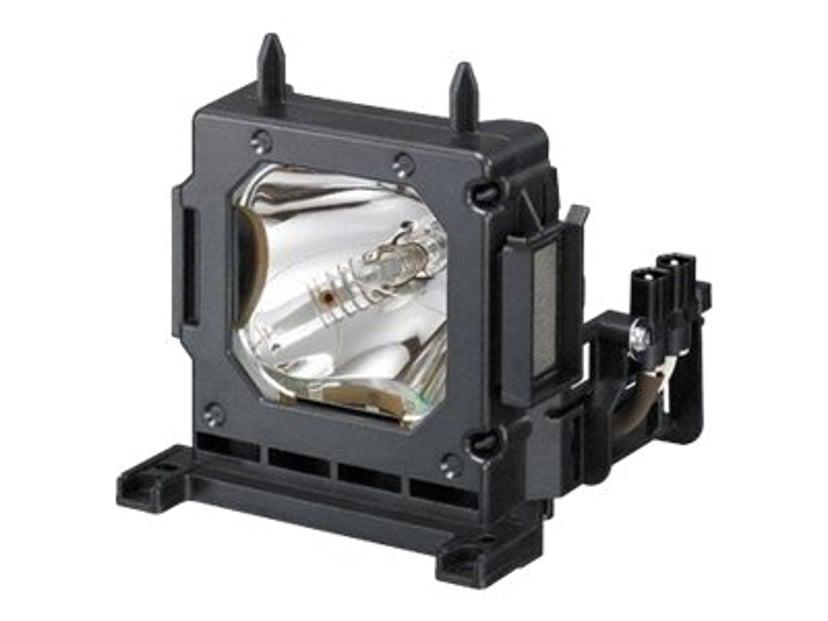 Sony Projektorin lamppu - VPL HW10/VW80