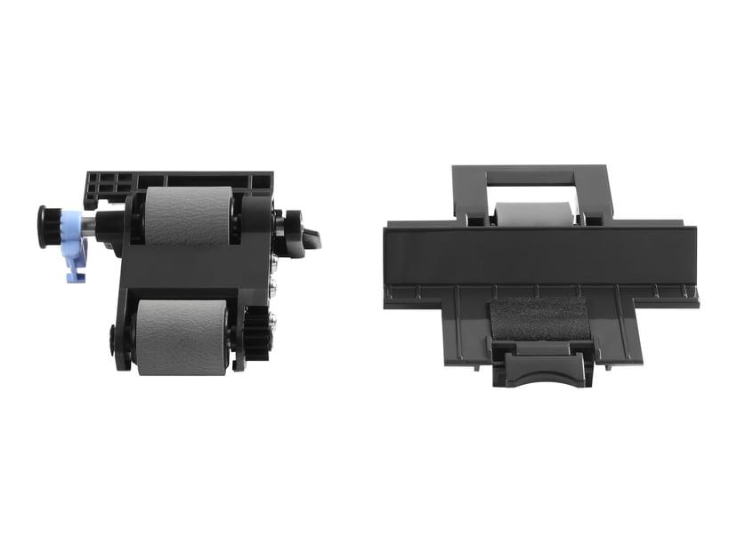 HP Color Kit ADF Roller Kit