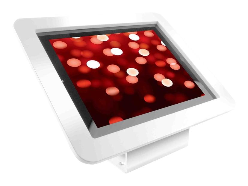 Compulocks Compulocks iPad Table / Wall Lockable Kiosk
